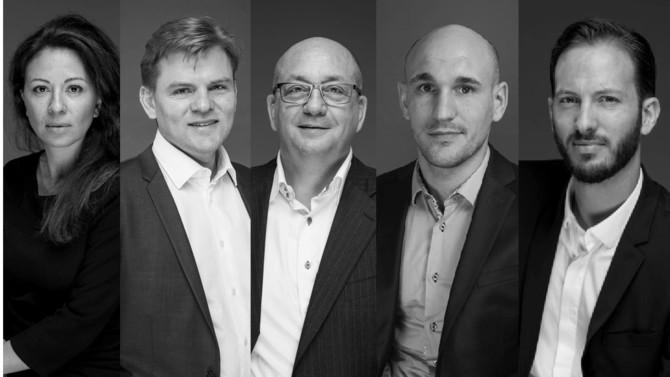 L'équipe du cabinet marseillais Akheos, qui avait intégré le réseau KPMG Avocats en juillet 2019, vient de quitter la marque internationale pour redevenir indépendant.