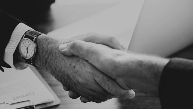 Désormais accompagné du fonds d'investissement Bridgepoint, Cyrus Conseil conclut sa seconde acquisition en 2020 en entrant au capital du cabinet V2A Patrimoine.