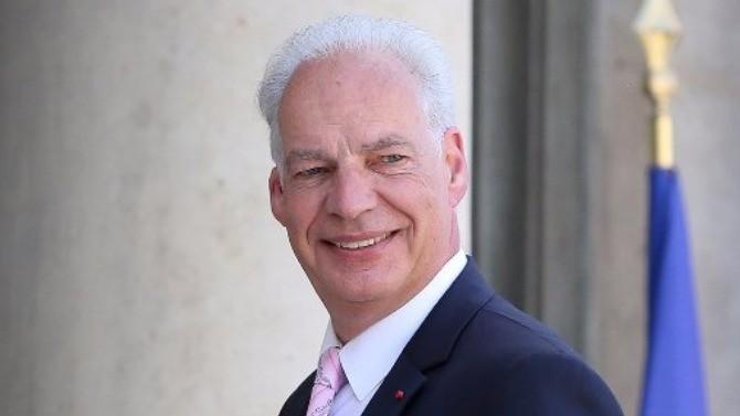 Nommé lundi 6 juillet ministre délégué en charge des PME, Alain Griset est engagé depuis le début de la crise pour défendre les 2,8 millions d'entreprises de proximité. Celui qui fut taxi pendant 40 ans commence à esquisser son agenda pour Bercy.