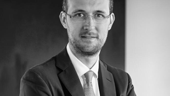 Gilles Podeur rejoint Alerion comme associé pour créer la pratique restructuring du cabinet.