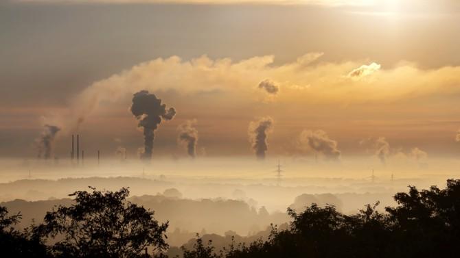 Ce vendredi, le Conseil d'État a ordonné au gouvernement d'agir en matière de pollution environnementale, sous peine d'une astreinte dont le montant est inédit.