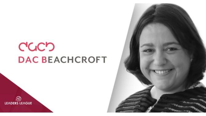 DAC Beachcroft's Madrid office has recruited Pérez-Llorca litigation and arbitration partner Mercedes Romero.