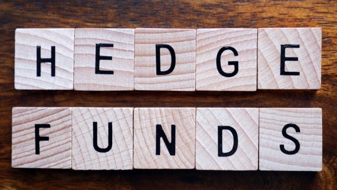 Dans le cadre d'un partenariat, Candriam va devenir la société de gestion des fonds de gestion alternative et d'un fonds de microfinance de Rothschild & Co Asset Management Europe.