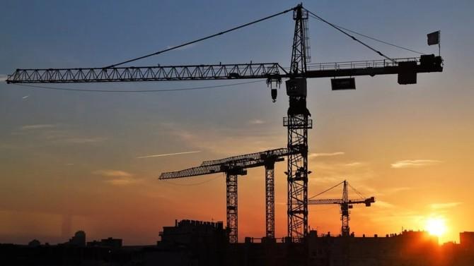 Face à la crise, les Français sont prêts à se mobiliser pour relancer l'économie de l'Hexagone. Alors qu'ils saluent les pouvoirs publics et les PME pour leurs efforts depuis le début de l'épidémie de la Covid-19, ils s'attendent à une attitude plus respectueuse de la part des grandes entreprises, notamment envers leurs fournisseurs.