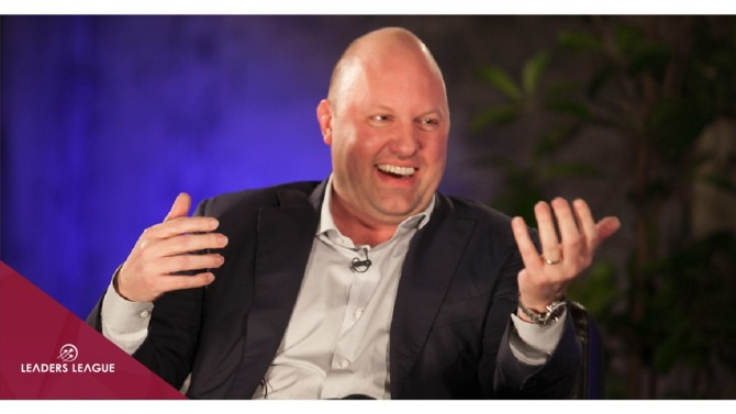 Successful American entrepreneur and renowned venture capitalist Marc Andreessen has published an essay, It's time to build, exposing the West's lack of preparedness and disorganized response to the coronavirus pandemic.