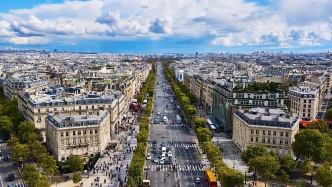 Les annonces de Jean Castex relatives à la fabrique de la ville, la Solideo qui noue un accord avec Météo-France, la stratégie post-Covid de BNP Paribas Immobilier Résidentiel… Décideurs vous propose une synthèse des actualités immobilières et urbaines du 15 juillet 2020.