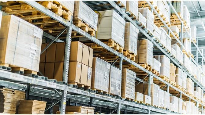 Stocker les PLV exige un espace souvent important qui induit un budget important et réduit considérablement vos espaces de travail. Des solutions existent pour éviter ces contraintes. Ainsi, avez-vous pensé au self stockage ?