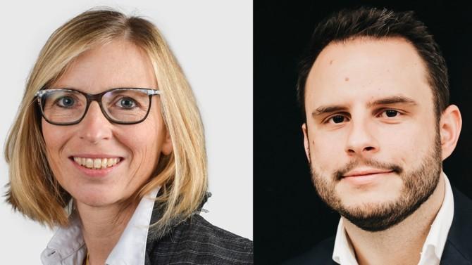 Le cabinet d'avocats d'affaires Bignon Lebray a accompagné la société NG Biotech dans sa grande aventure des tests de dépistage rapides à la Covid-19. Décideurs vous propose cette interview croisée riche d'enseignements sur ce partenariat réalisé en période de crise sanitaire, pendant laquelle il a fallu faire preuve d'une grande agilité de part et d'autre. Barbara Bertholet (associée IP/IT du cabinet Bignon Lebray) et Milovan Stankov Pugès (CEO de NG Biotech) répondent à Décideurs.
