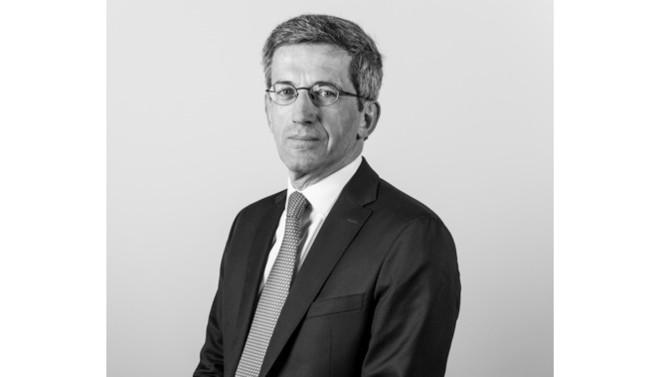 L'Efama (European Fund and Asset Management Association) est le représentant de l'industrie européenne de la gestion d'actifs auprès des décideurs internationaux. Ses membres sont des associations nationales, des gestionnaires d'actifs et des professions connexes. Tanguy van de Werve en a été nommé il y a dix-huit mois directeur général. Il dresse un premier bilan de son action et explique comment les professionnels du secteur s'adaptent à la crise du covid-19.