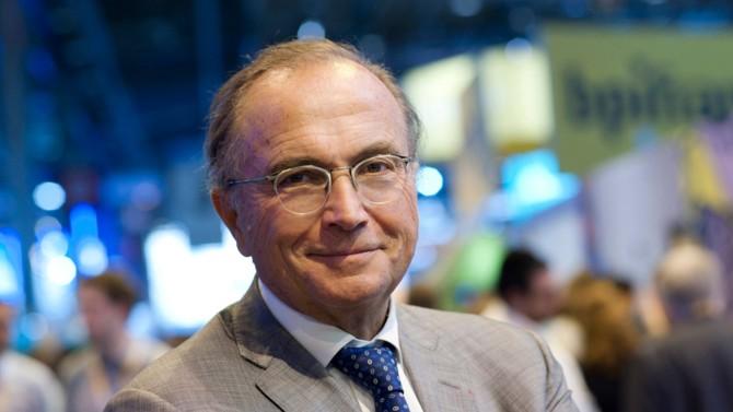 Nommé président de Réseau Alliances en janvier 2019, Jean-Pierre Letartre dresse un premier bilan de son action. L'ancien président d'EY France analyse également les impacts de la crise sur les sujets de responsabilité sociétale des entreprises.