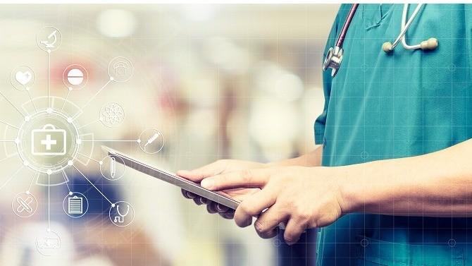 Après l'accord salarial, l'heure est aux changements structurels du système de santé. Plus qu'une transformation en profondeur, il s'agit d'abord de donner de nouveaux outils aux acteurs de la santé, et de préparer le terrain aux autres réformes.