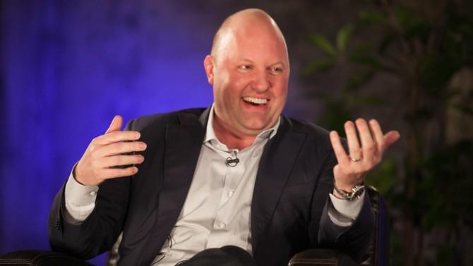 Entrepreneur américain à succès et venture capitalist de renom, Marc Andreessen a publié un essai, It's time to build, pour dénoncer le manque de préparation et la réponse désorganisée de l'Occident face à la pandémie du coronavirus.