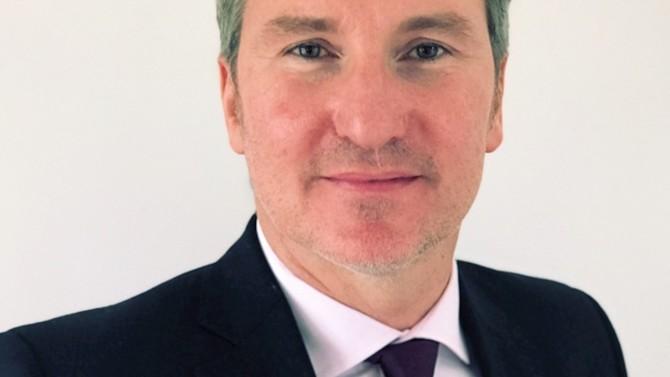 Le fiscaliste Renaud Jaune, qui occupait jusque-là le poste de sous-directeur de l'Agence française anticorruption (AFA), rejoindra les équipes parisiennes de la firme internationale comme senior counsel à compter de septembre 2020.