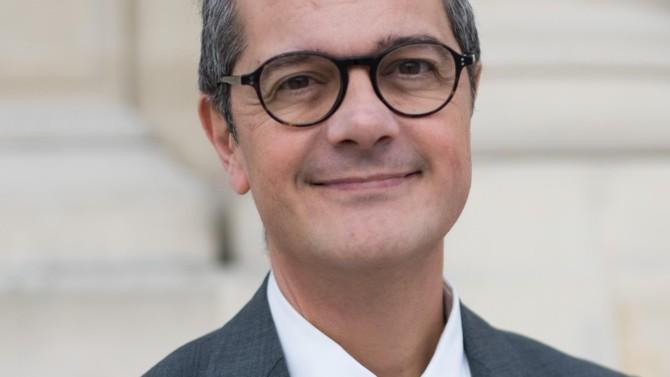 Franck Morel, qui a occupé le poste de conseiller social à Matignon ces trois dernière années, devient associé chez Flichy Grangé Avocats.