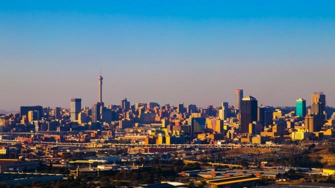 Asafo & Co déploie son offre en Afrique du Sud grâce à une alliance stratégique avec un cabinet local, Lawtons Africa. Ce rapprochement permet de composer une équipe plus de soixante-dix professionnels à Johannesburg.
