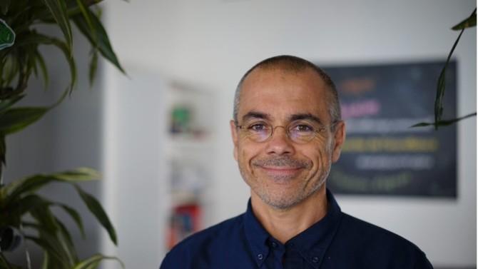 L'éditeur Infinite Square a développé la plateforme inwink qui permet d'orchestrer l'organisation d'événements via la collecte de données en temps réel, l'industrialisation des processus et la personnalisation de l'expérience participant. François Floribert, CEO d'Infinite Square, répond à Décideurs.