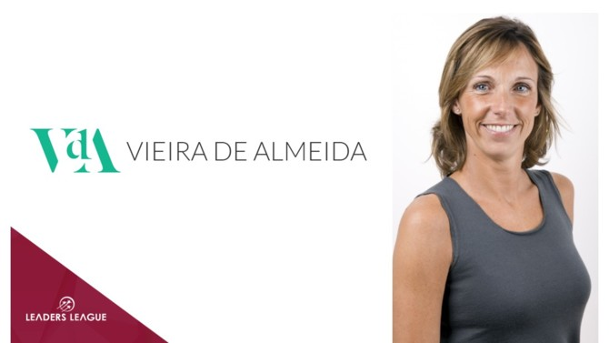 Portuguese law firm VdA has recruited PLMJ restructuring and insolvency partner Filipa Cotta.