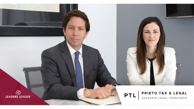 PTL/Prieto Tax & Legal launched earlier this year, seeking to provide quality legal, tax and accounting services to its clients, founded by a former head of tax at local firm Guerrero Olivos.