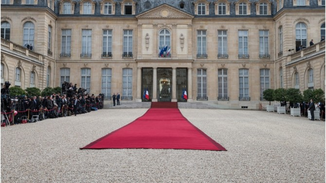 Le gouvernement Castex est enfin au complet avec la nomination de onze secrétaires d'État. Le groupe LREM et les alliés du Modem sont mis à l'honneur.