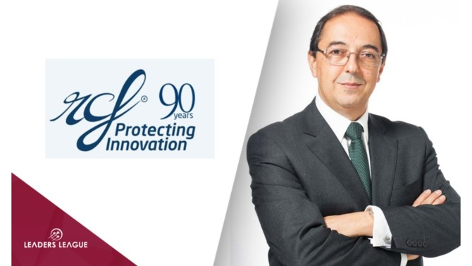 There has been significant M&A activity in Portugal and, in this environment, it is vital that proper FTO analyses are carried out, says João Jorge of RCF - Protecting Innovation