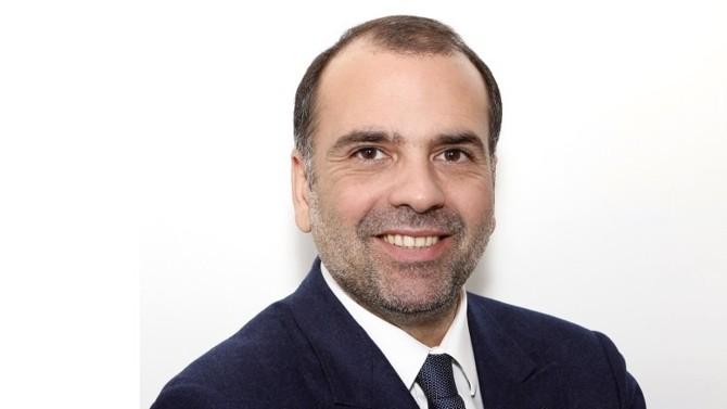 Julien Seraqui, président de la CNCGP, fait ses propositions pour favoriser la transition énergétique et la relance économique.