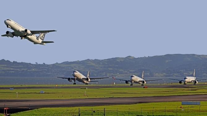 Ace Aéro Partenaires décolle avec un premier closing d'un montant initial de 630 millions d'euros pour l'industrie aéronautique française.  Le fonds espère atteindre un milliard d'euros.