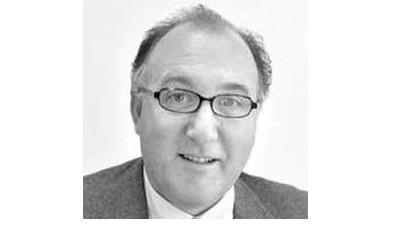 Plus qu'un avocat, Philippe Cleach a également porté la casquette d'entrepreneur familial et celle de président d'un grand groupe de mode, chez Cerruti. C'est donc peu de dire qu'il connaît bien le monde des affaires. En première ligne face aux difficultés que ses clients peuvent rencontrer en cette période délicate, il nous fait part de sa riche expérience et de sa hauteur de vue sur le contexte économique actuel.