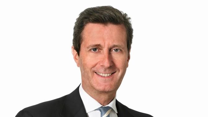 DTZ Investors France anime régulièrement le marché de l'investissement immobilier. Alban Liss, son président, partage ses convictions au regard de la situation actuelle et détaille ses ambitions.