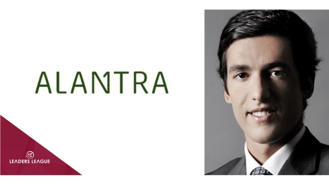 Financial services firm Alantra has reinforced its credit portfolio advisory (CPA) division in the Iberian region with the appointment of Manuel de Macedo Santos as head of Alantra CPA in Portugal.