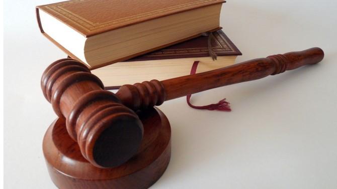 Le Conseil national des barreaux met en ligne une plateforme d'annonces de ventes aux enchères publiques immobilières, s'adressant aussi bien aux avocats qu'au grand public.
