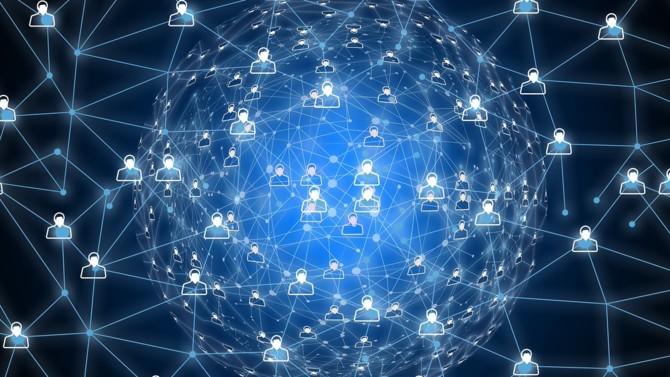 La société Collaboration Capital lance Transactions, une plateforme dédiée à l'identification automatisée des contreparties recherchées.