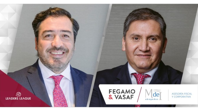 Mexican law firms Fegamo & Vasaf and Mani de Ita Abogados have announced their merger to better attend to needs in the local market in the light of incoming fiscal and compliance legislation.