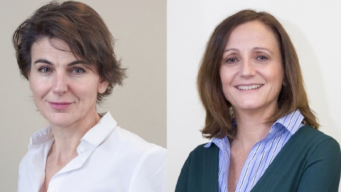 Associées chez Lusis, cabinet d'avocats spécialisé en droit social, Hortense Gebel et Hélène Saïd encouragent les entreprises à se saisir de tous les outils mis à leur disposition pour affronter les changements qui s'imposent à elles et repenser les conditions du dialogue social.
