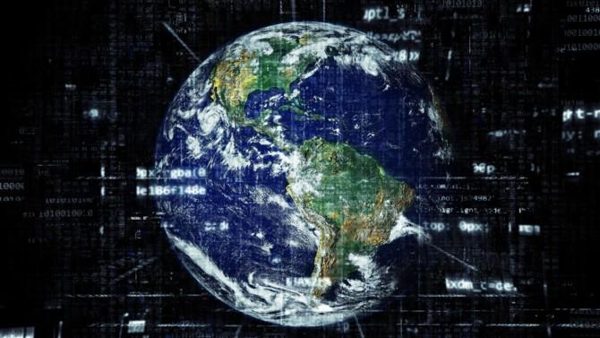 Quel est l'impact réel du numérique sur l'environnement ? Le déclin progressif des secteurs primaire et secondaire dans les pays développés a contribué à en masquer les effets mais l'accès à Internet se paye au prix fort, de l'extraction massive de matériaux à la consommation énergétique ininterrompue des data centers, en passant par la maintenance des infrastructures réseaux. Analyse.