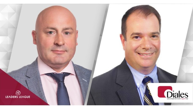 Diales, part of UK-based construction consultancy Driver Group, has announced the opening of a new office in New York and appointed Simon Braithwaite and Robert Otruba as quantum, delay and damages experts to lead the office. These moves provide the group with a direct presence in the Americas, in-line with the company's growth plans