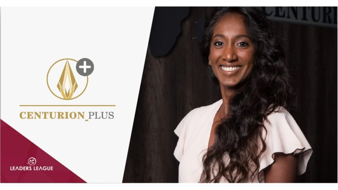 Pan-African law firm Centurion Plus has opened two offices in Germany.