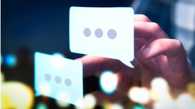 Brandi comme un étendard pour affronter une crise d'ampleur, le dialogue social se joue avant tout sur le terrain, au sein des entreprises. Focus sur Safran et Veolia qui ont su, ces dernières semaines, passer de la théorie à la pratique.