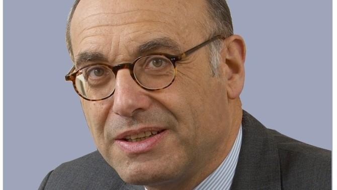 Jean-Marie Paluel-Marmont, président de l'Association Française des Familly Office, revient sur la formation dédiée au family office lancée conjointement par l'AFFO et l'Aurep en 2019.