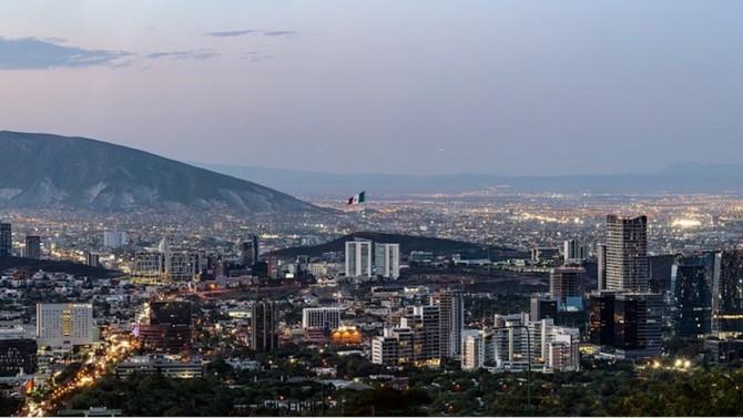 Les deux cabinets mexicains Fegamo & Vasaf et Mani de Ita Abogados unissent leurs forces pour proposer un savoir-faire fiscal et en conformité renforcé.