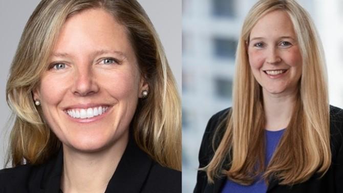 Le cabinet américain Paul Weiss ouvre un bureau en Californie et y accueille deux nouvelles associées en provenance de Boies Schiller Flexner.