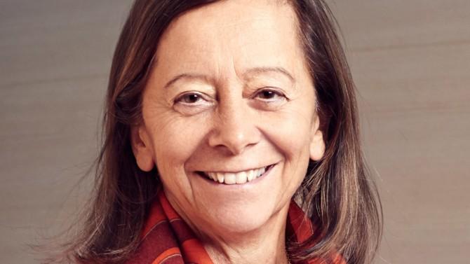 Depuis plus de vingt ans à la tête d'Ardian, société d'investissement numéro un en Europe, Dominique Senequier est devenue une figure incontournable et respectée du monde du capital-investissement. Son parcours irréprochable, sa discrétion médiatique et son flair l'ont érigée en légende vivante de la finance mondiale.