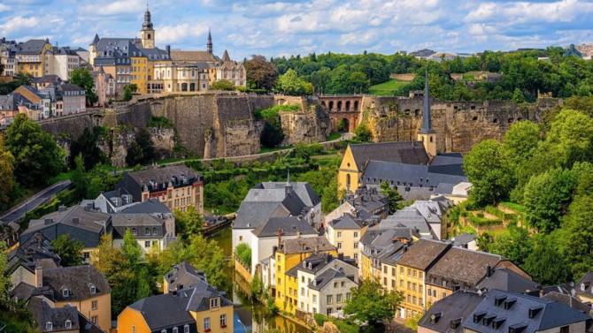 Jean-Luc Fisch rejoint le bureau luxembourgeois de Dentons en qualité d'associé responsable de la pratique fiscale.