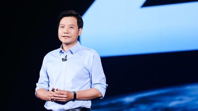 Après plus de dix ans de succès, le patron de la société d'électronique et d'informatique a révélé en 2020 sa feuille de route pour la prochaine décennie.