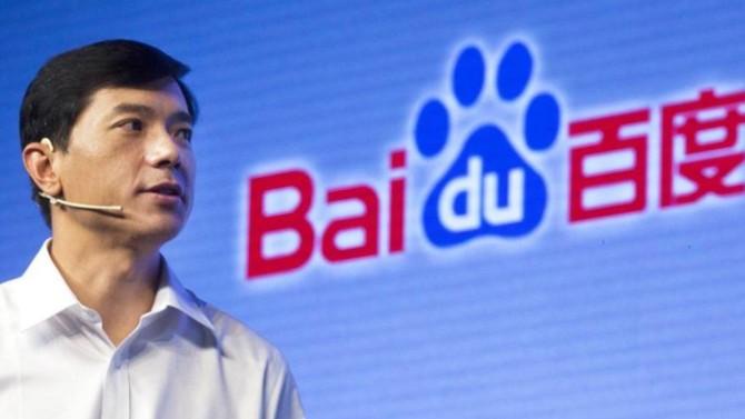 À la tête de Baidu, le Google chinois, Robin Li suit la même stratégie que son grand frère américain : véhicule autonome et IA. En parallèle, il se montre très proche du régime en place à Pékin.