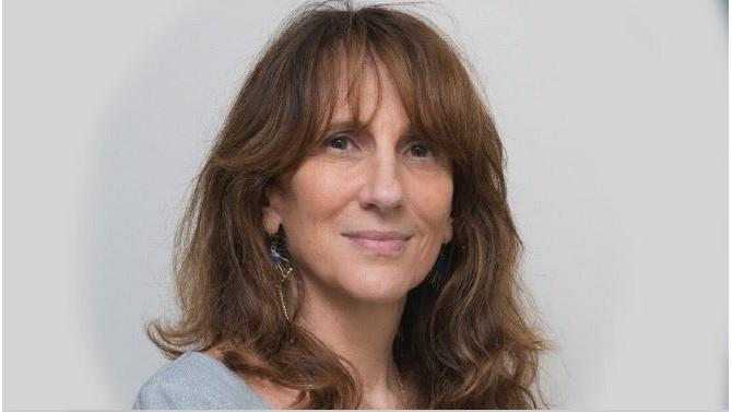 Chief diversity officer à l'Agence spatiale européenne l'astrophysicienne Ersilia Vaudo Scarpetta milite pour une science plus inclusive. Une philosophie de vie.