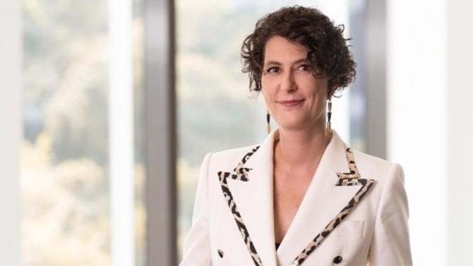 Après 20 ans chez Cleary Gottlieb, l'avocate Claudia Annacker choisit Dechert pour poursuivre sa carrière en arbitrage international.