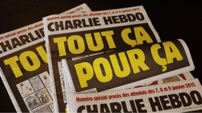 Le 2 septembre marque l'ouverture du procès des attentats contre Charlie Hebdo, mais aussi de l'attaque contre le supermarché casher de Vincennes et de l'assassinat de la policière Clarissa Jean-Philippe. Les audiences seront filmées mais non retransmises en direct.