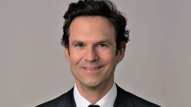 En provenance de Weil Gotshal, Arthur de Baudry d'Asson rejoint le département corporate de Paul Hastings en qualité d'associé.