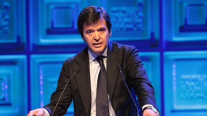 Luis Maroto est PDG d'Amadeus depuis 2011. Auparavant, il était PDG adjoint de 2009 à 2011. Il a joué un rôle déterminant dans l'introduction en bourse du groupe en avril 2010.