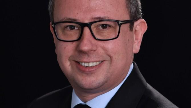 L'avocat Matthieu Barthélémy quitte De Gaulle Fleurance & Associés pour créer le pôle dédié aux entreprises en difficulté chez Fairway.